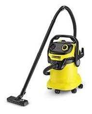 Karcher MV5 Wet And Dry Vacuum Cleaner