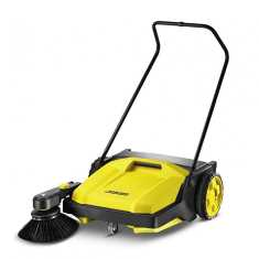 Karcher S750 Dry Vacuum Cleaners