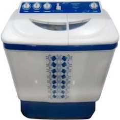 Kelvinator Rapid Ace KS7215NB 7.2 Kg Semi Automatic Top Loading Washing Machine