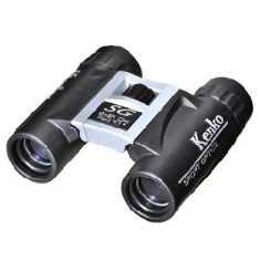 Kenko 8x21 DHSG Binoculars(8x, 21mm)