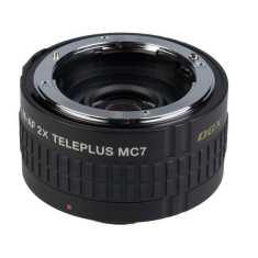 Kenko MC7 AF 2.0 DGX (For Canon) Lens