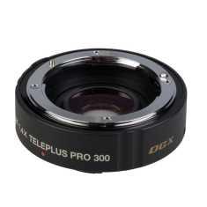 Kenko PRO 300 AF DGX 1.4X (For Canon) Lens