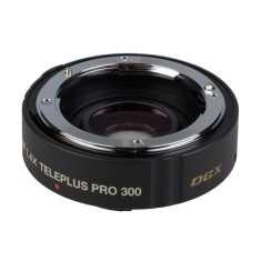 Kenko PRO 300 AF DGX 1.4X (For Nikon) Lens