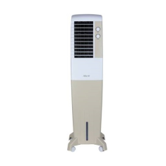 Kenstar Alta 50 Litre Tower Air Cooler
