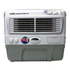 Kenstar Double Cool Dx 50 Litre Air Cooler