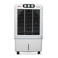Kenstar Hercules KCIHCF1H ECT 80 Liter Air Cooler