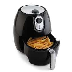 Kenstar KOS13BJ2 2.6 Litre Smart Air Fryer