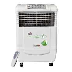 Kenstar Little R 12 Litre Desert Air Cooler