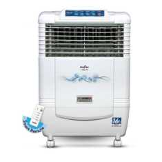 Kenstar Little R 16 Litre Personal Air Cooler
