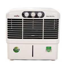 Kenstar Multicool 60 Litre Window Air Cooler