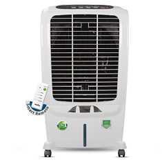 Kenstar Snowcool Re 55 Litre Desert Air Cooler