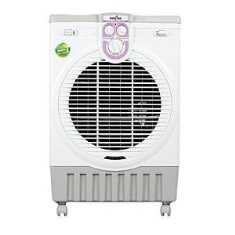 Kenstar Turbo Cool Super 60 Litre Air Cooler