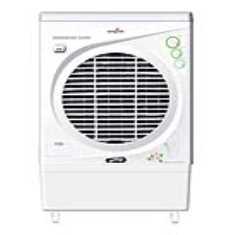 Kenstar Wondercool 60 litres Air Cooler