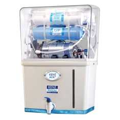 Kent Ace Plus Mineral RO Water Purifier