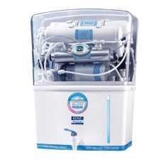 Kent Grand Plus 8 Litre Water Purifier