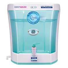 Kent Maxx 7 Litre UV Water Purifier