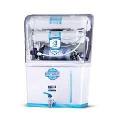 Kent Super Plus 8 Litre RO Water Purifier