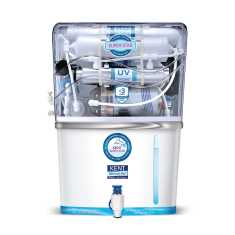 Kent Super Star RO UV Mineral RO Water Purifier