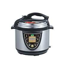 Ketvin AI4 Electric cooker