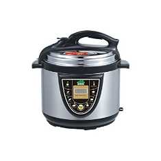 Ketvin EI6 Electric cooker