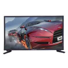 Kevin 24KN 24 Inch HD Ready LED Television