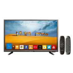 Kevin K100007AM 32 Inch HD Ready Smart LED Television
