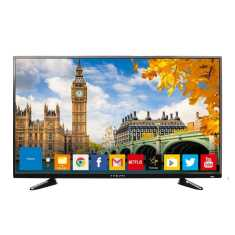 Kevin K40012N 40 Inch Full HD Smart LED Television