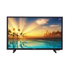 Kevin KN20 32 Inch HD Ready LED Television
