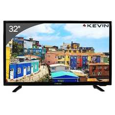 Kevin KN2032 32 Inch HD Ready LED Television