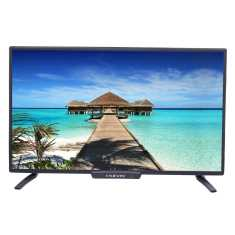 Kevin KN21 20 Inch HD Ready LED Television