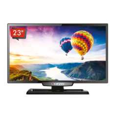 Kevin KN23 23 Inch HD Ready LED Television
