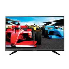 Kevin KN241707 24 Inch HD Ready LED Television