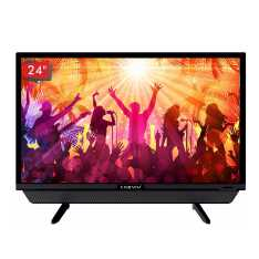 Kevin KN24832 24 Inch HD Ready LED Television