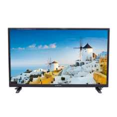 Kevin KN30 32 Inch HD Ready LED Television