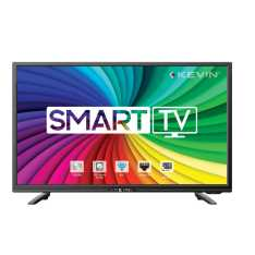 Kevin KN32S 32 Inch HD Ready Smart LED Television