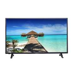Kevin KN40 40 Inch HD Ready LED Television