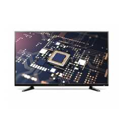 Kevin KN40001A 40 Inch Full HD Smart LED Television