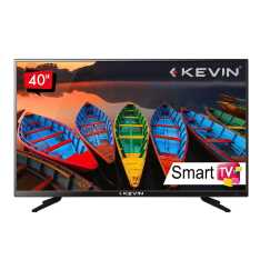 Kevin KN40S 40 Inch Full HD Smart LED Television
