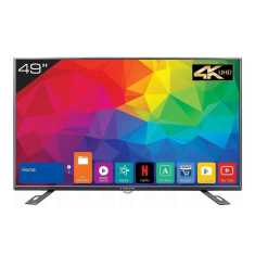 Kevin KN49UHD 49 Inch 4K Ultra HD Smart LED Television