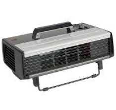 Khaitan Twin Turbo KRH1100 Halogen Room Heater