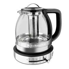 KitchenAid KEK1322SS 1.5Litre Electric Kettle