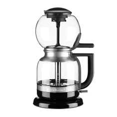 KitchenAid Siphon 5KCM0812BOB Coffee Brewer