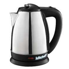 Kitchoff KL002 1.7 Litre Electric Kettle