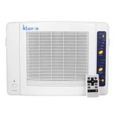 Klairon A7 Wall Air Purifier