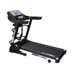 Kobo TM-211 Motorized Treadmill