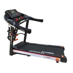 Kobo TM-254 Motorized Treadmill