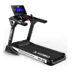 Kobo TM-312 Motorized Treadmill