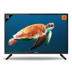 Kodak 22FHDX900S 22 Inch Full HD LED Television