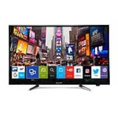 901af320baf Kodak 32HDXSMART 32 Inch HD Smart LED Television Price  22 Apr 2019 ...