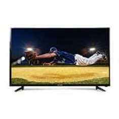 Kodak 40FHDX900S 40 Inch Full HD LED Television